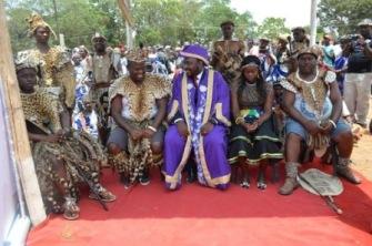 mulanje-chiefs