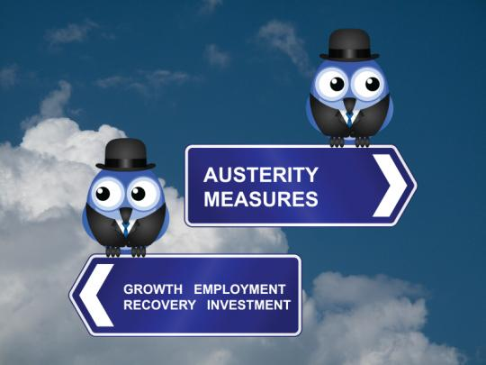 austerity20pic